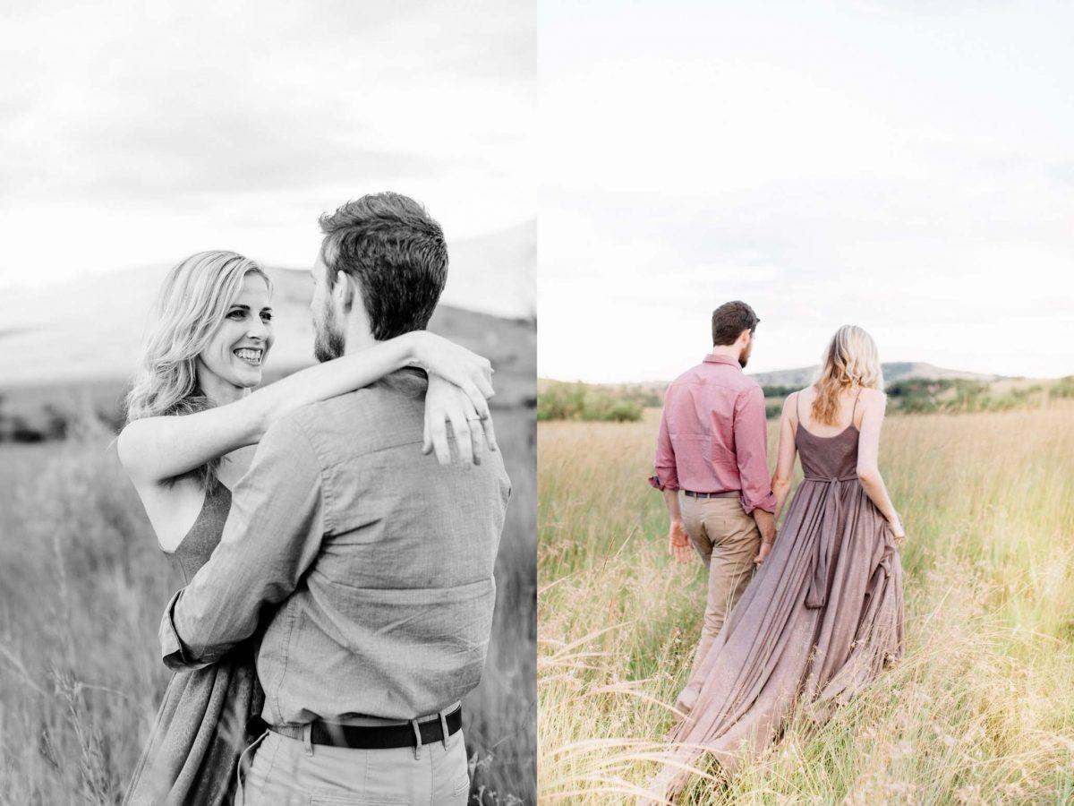 Wedding Photographer South Africa